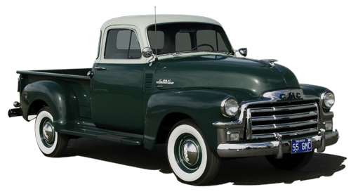 Gmc Truck Parts >> Gmc Truck Parts At Golden State Parts